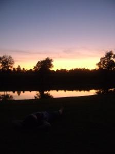 Sunset 016