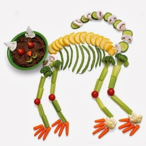 black-bean-cat-crudites-halloween-recipe-photo-420-FF1007TREATA11