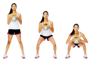 front-squat_w-kettlebell